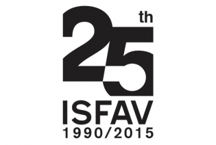 ISFAV 25th