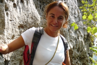 Francesca Revelant – Docente di Marketing ISFAV